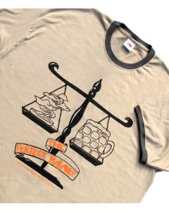 Bonsai T Shirts