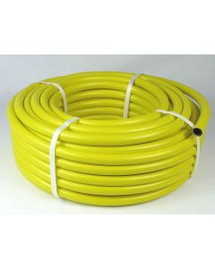 Garden Hose - Bonsai Watering -Special Discount Price Water Hose