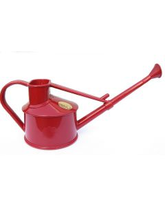 Small Bonsai Watering Can - 1 Pint Size