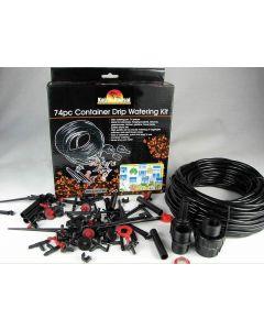 Bonsai Drip Watering Kit
