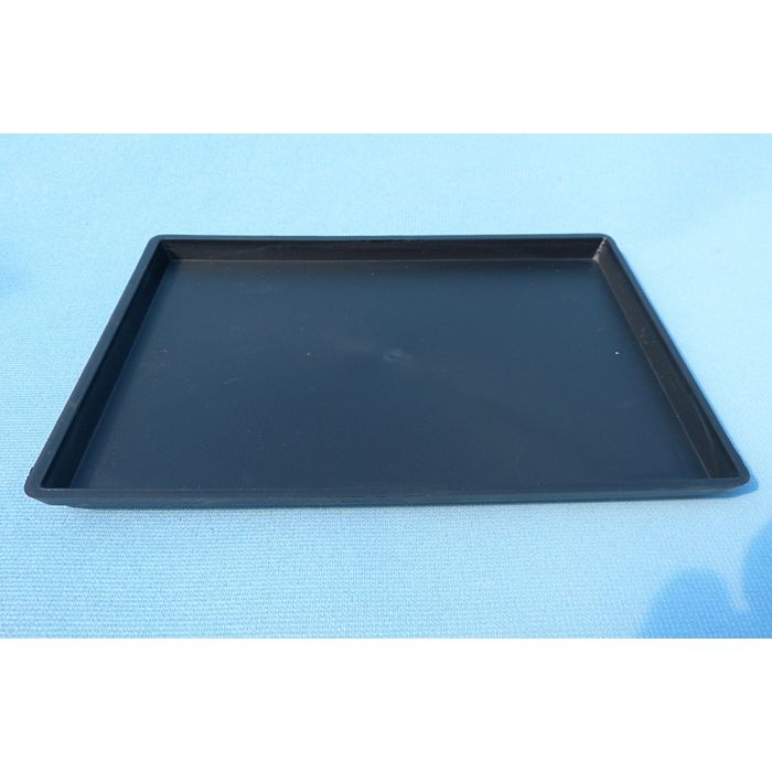Bonsai Humidity Tray Bonsai Drip Tray 10