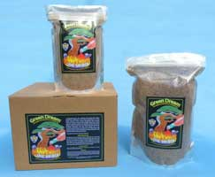 Green Dream™ Soil Source Micro-Biological soil additive