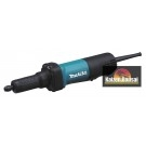 Makita GD0600 Professional die grinder
